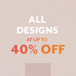 Products at 40% OFF