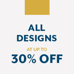 Products at 30% OFF Design