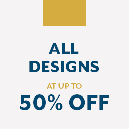 Products at 50% OFF Design
