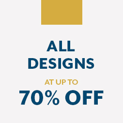 Products at 70% OFF Design