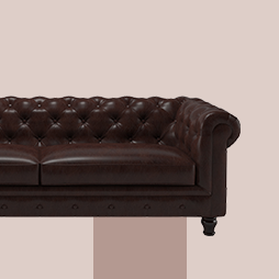 Leather Sofa Sets Design