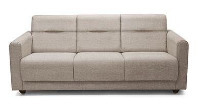 Lloyd Sofa Sets