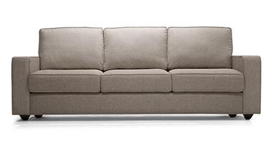 Apollo Sofa Sets