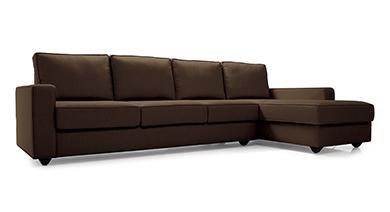 L Shaped Sofa Sets Check 391 Amazing Designs Buy Online Urban