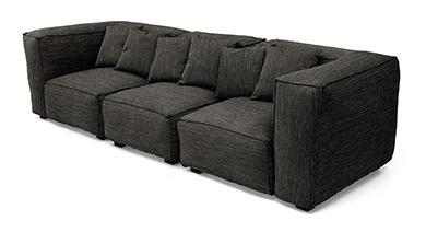 Chapman Sofa Sets
