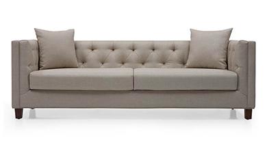 Windsor Sofa Sets