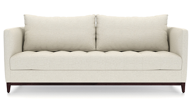 Florence Compact Sofa Sets