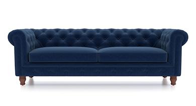 Winchester Sofa Sets