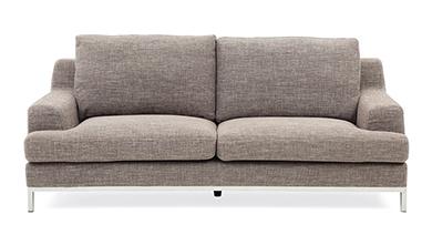 Presley Sofa Sets