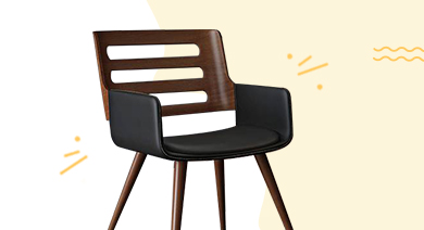 Accent Chairs Design
