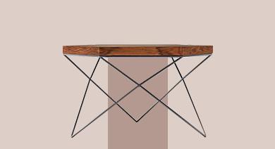 Side & End Tables Design