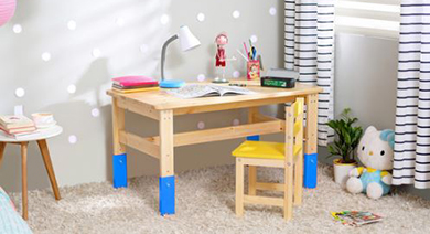 Bedroom kids bedroom  kids study tables