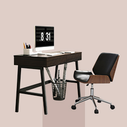 Home Office Study Sets