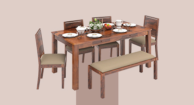 Dining Tables Design