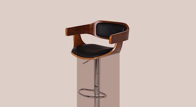 Bar Stools Design