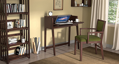 Study study tables study sets