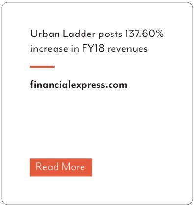 Urban Ladder Franchisee Section 03