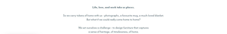 Urban Ladder Malabar Furniture Collection 01