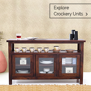 Furniture Online Buy Home Wooden Furniture In India At 50 Off