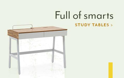 Desktop study 02