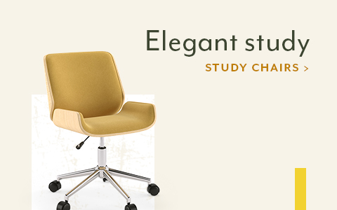 Desktop study 03