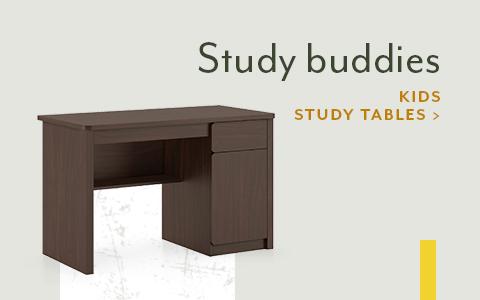 Desktop study 05