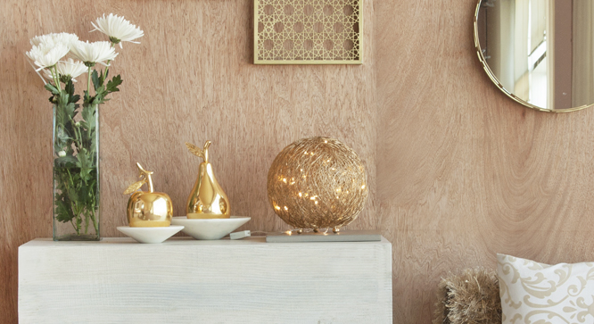 Aurum_Table_Lamp_Gold_01_2