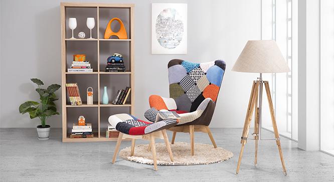 Contour_Chair_Ottoman_Replica_Patch_Work_02_3