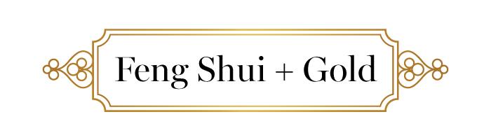 Feng-Shui-+-Gold.jpg