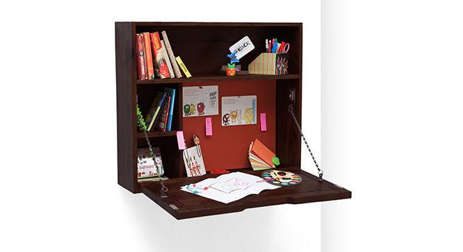 Fleming_Folding_Wall_Desk_Mahogany_Finish_K0609-M_01