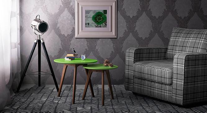 Selva_Nested_Table_Green_01_MERCHANDISE