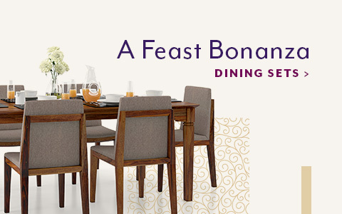 Celebrate homedesktop dining sets