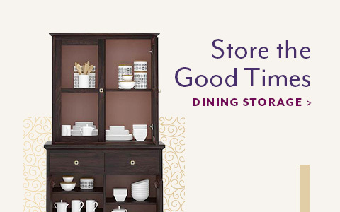 Celebrate homedesktop dining storage