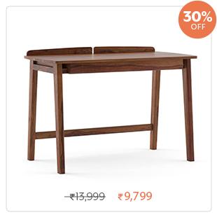 Larsson Study Table
