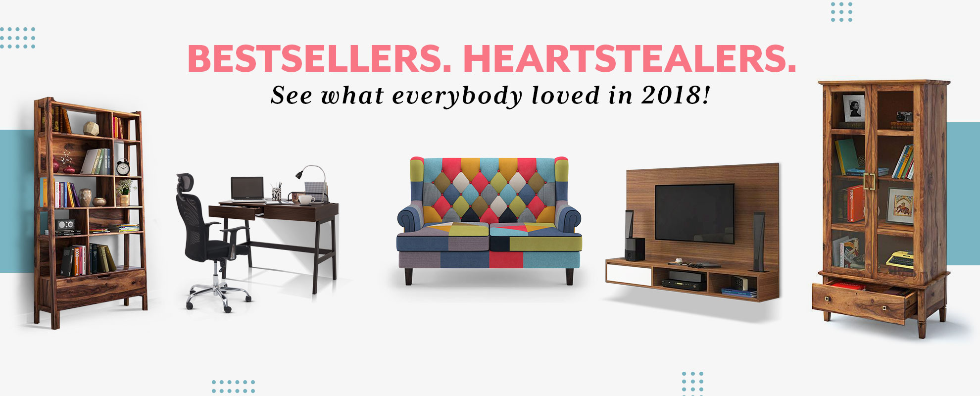 Furniture Online Buy Home Wooden In India 30 OFF