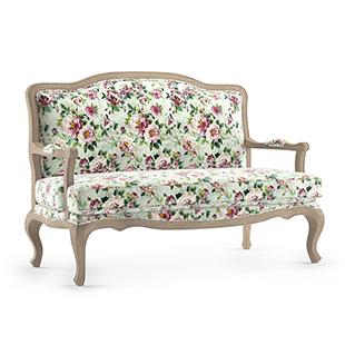 Furniture Online Buy Wooden Furniture Online 0 Emi Urban Ladder