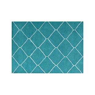 Virginia Hand Tufted Carpet