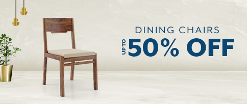 Desk   dining chairs