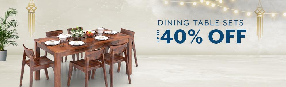 Desk   dining sets