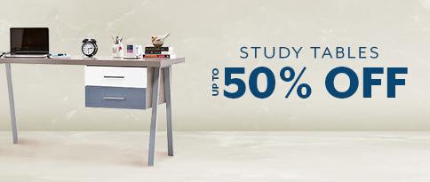 Desk   study tables