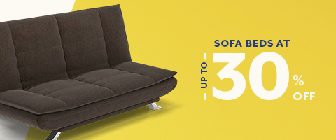 Desk sofa beds