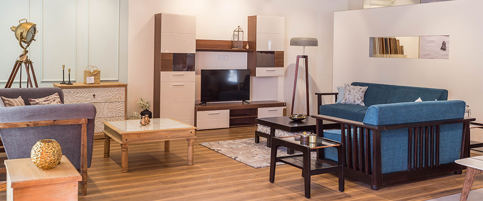 Furniture Online Buy Home Wooden Furniture In India Urban Ladder