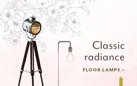 Landing page gsr 15022021desktop lighting02