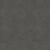 Ash Grey Velvet