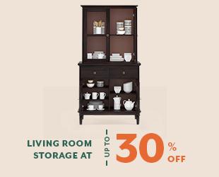 Living storage