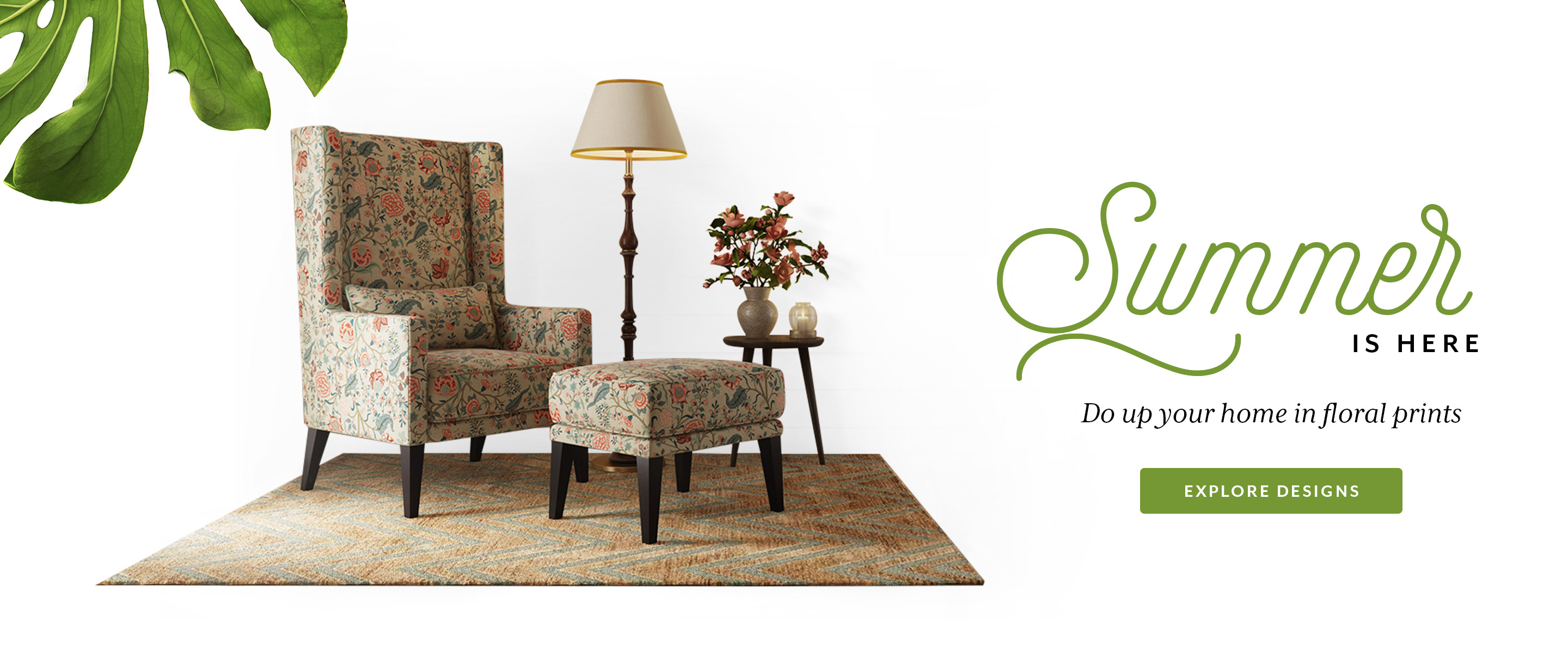 Furniture Online Buy Home Wooden Furniture In India