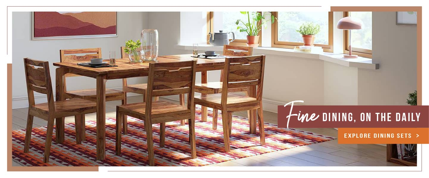 Furniture Online Buy Wooden Furniture Online 0 Emi Urban Ladder