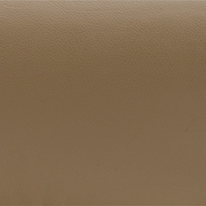 Camel Italian Leather