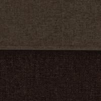 Dark Earth & Dachshund Brown