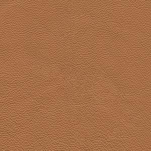 Mustard Italian Leather